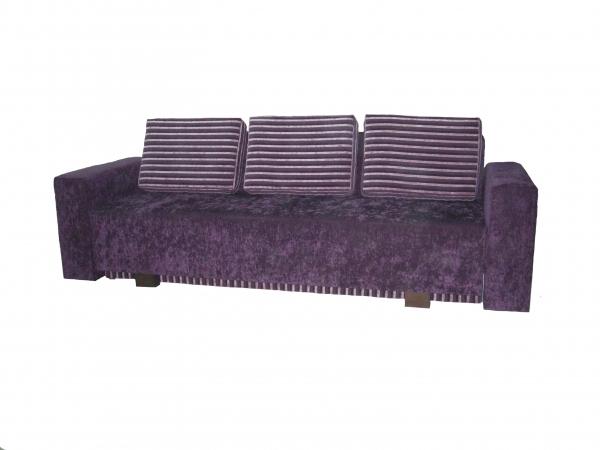 tapczan, fotele rozkładane, producent mebli tapicerowanych