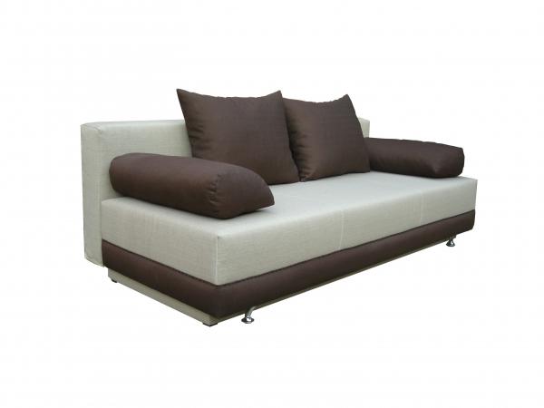 łóżka tapicerowane, loże barowe, producent mebli tapicerowanych