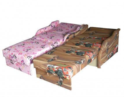 fotel rozkładany, fotele rozkładane, producent mebli radom