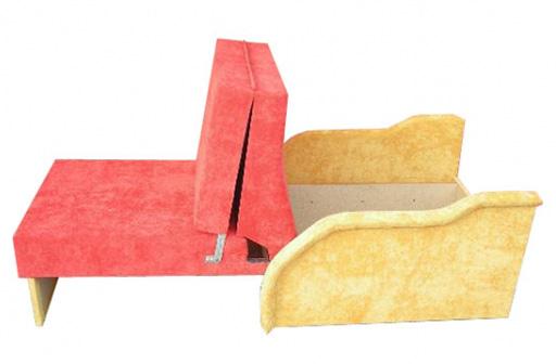 fotele rozkładane, loże barowe, loże tapicerowane