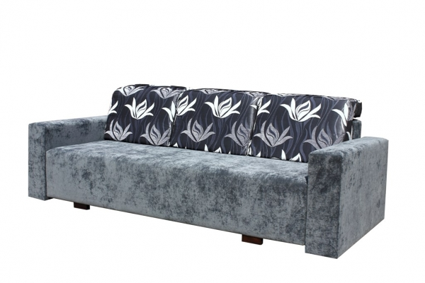 loże barowe, fotel rozkładany, producent mebli tapicerowanych