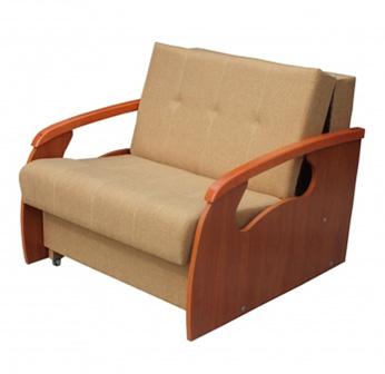 loże tapicerowane, fotele rozkładane, producent mebli radom