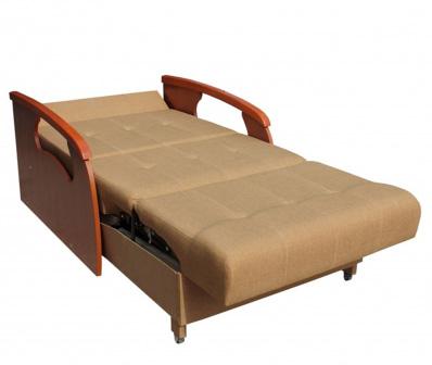 łóżka tapicerowane, loże barowe, producent mebli radom