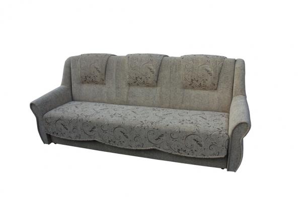 loże tapicerowane, fotele rozkładane, producent mebli tapicerowanych