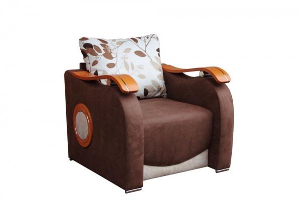 fotele radom