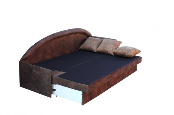 kanapa, loże tapicerowane, producent mebli radom