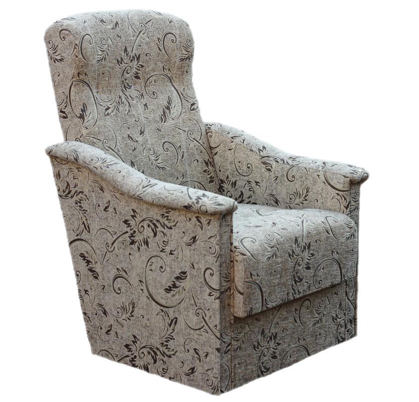 fotele nierozkładane