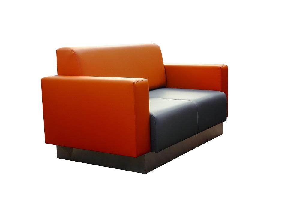 soffa barowa